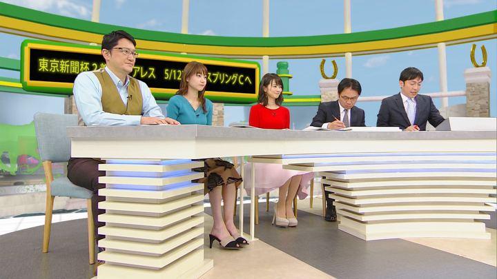 2018年02月10日高田秋の画像11枚目