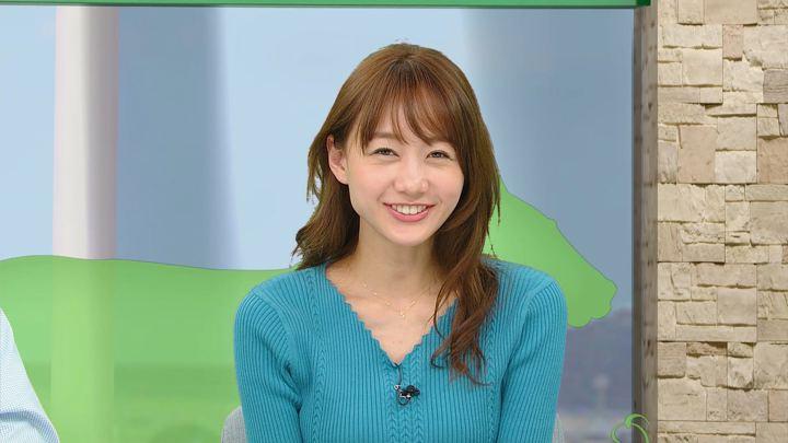 2018年02月10日高田秋の画像19枚目