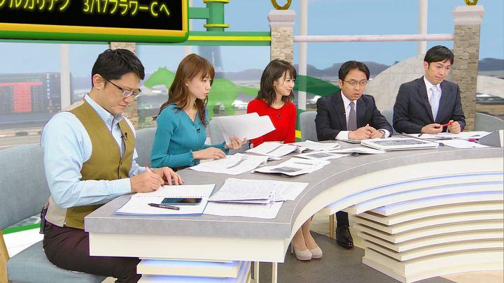 2018年02月10日高田秋の画像21枚目