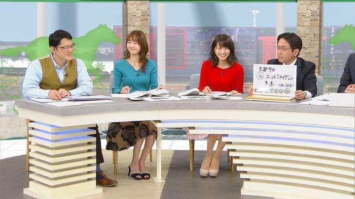 2018年02月10日高田秋の画像25枚目
