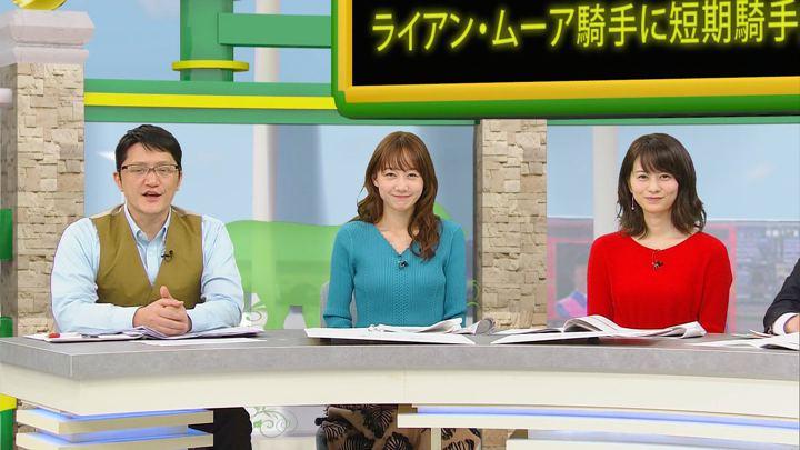 2018年02月10日高田秋の画像30枚目