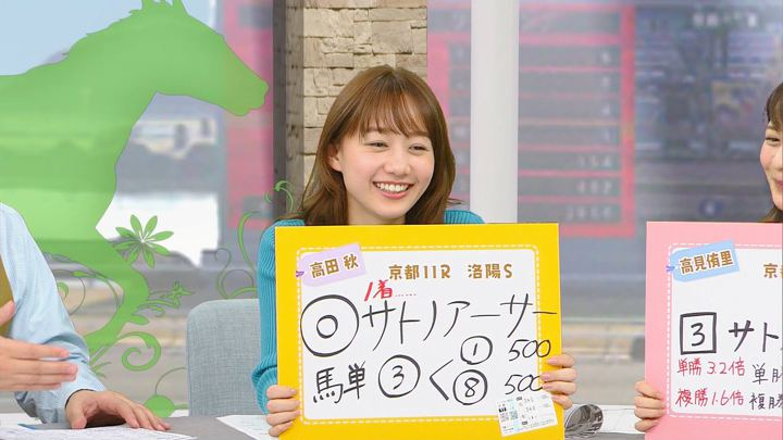 2018年02月10日高田秋の画像31枚目
