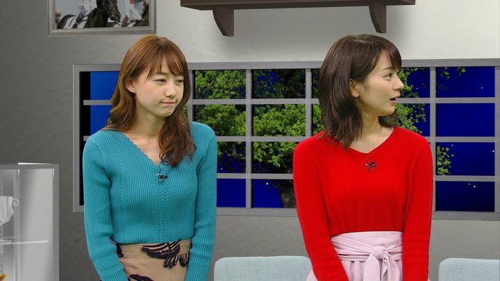 2018年02月10日高田秋の画像40枚目
