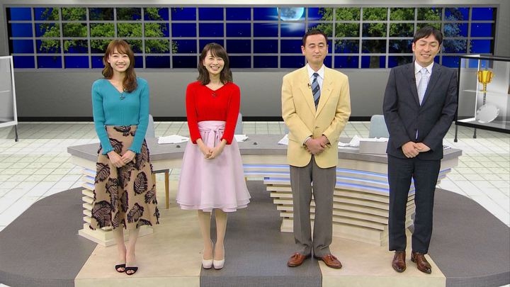 2018年02月10日高田秋の画像41枚目