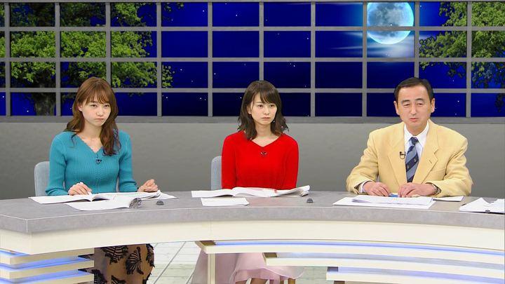 2018年02月10日高田秋の画像48枚目