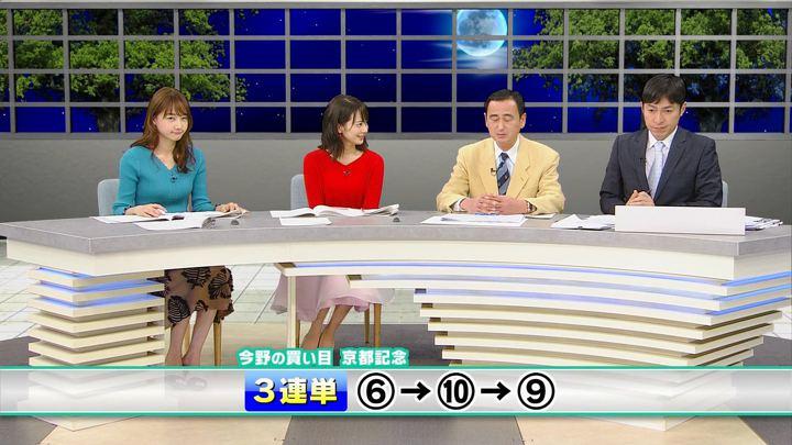 2018年02月10日高田秋の画像49枚目