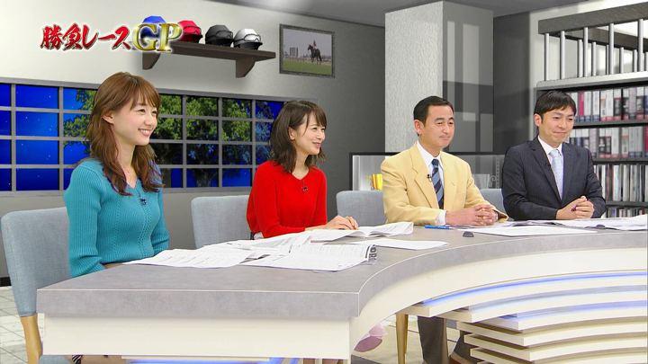 2018年02月10日高田秋の画像51枚目