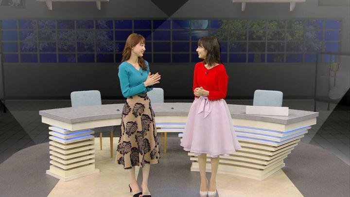 2018年02月10日高田秋の画像52枚目