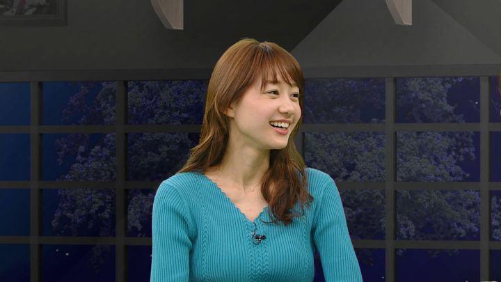 2018年02月10日高田秋の画像56枚目