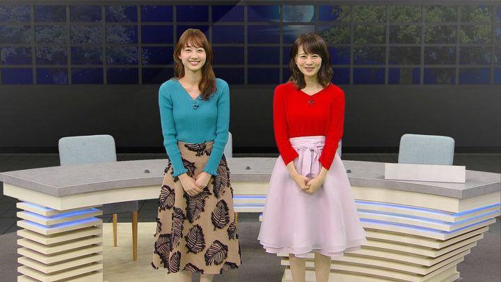 2018年02月10日高田秋の画像58枚目