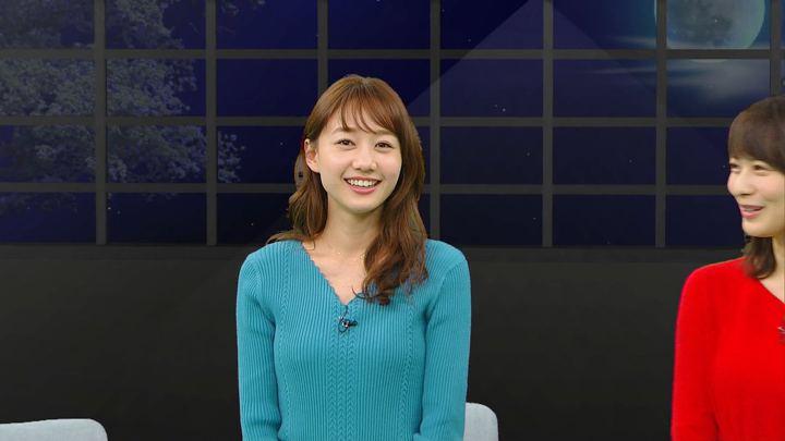 2018年02月10日高田秋の画像60枚目