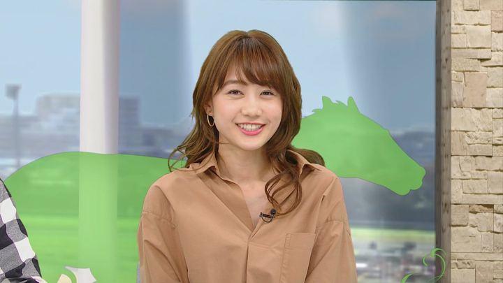 2018年02月17日高田秋の画像11枚目