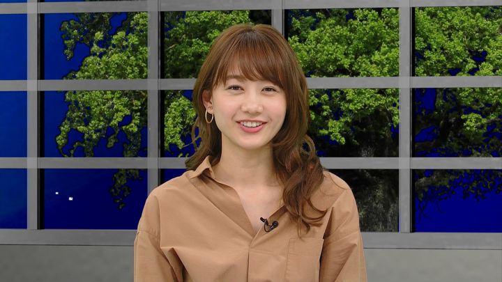 2018年02月17日高田秋の画像34枚目