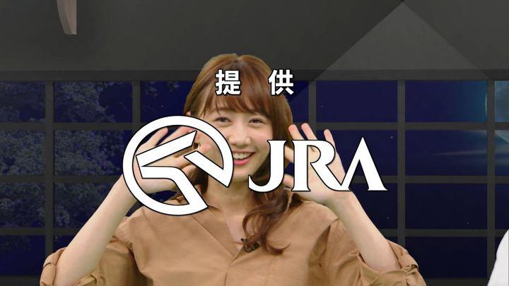 2018年02月17日高田秋の画像53枚目
