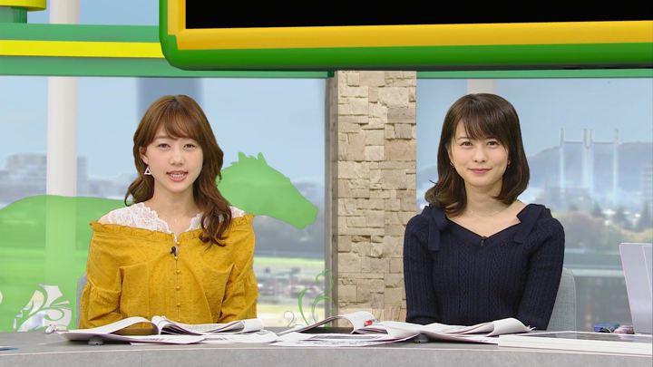 2018年02月24日高田秋の画像16枚目