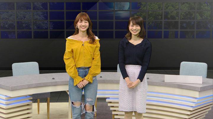2018年02月24日高田秋の画像38枚目