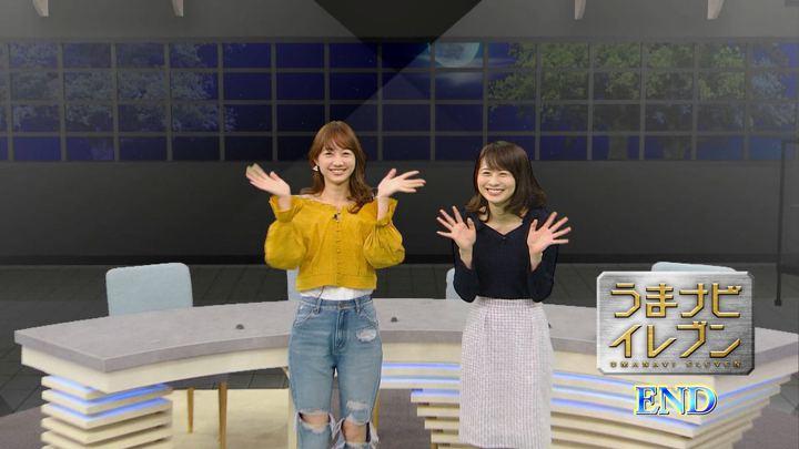 2018年02月24日高田秋の画像40枚目