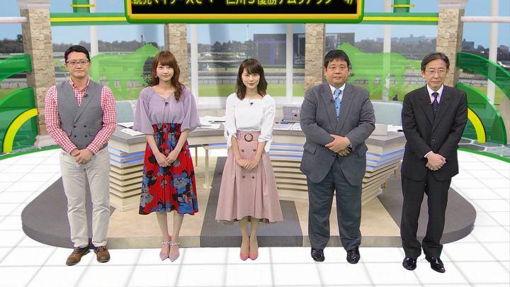 2018年03月03日高田秋の画像06枚目