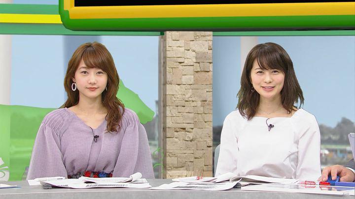 2018年03月03日高田秋の画像07枚目