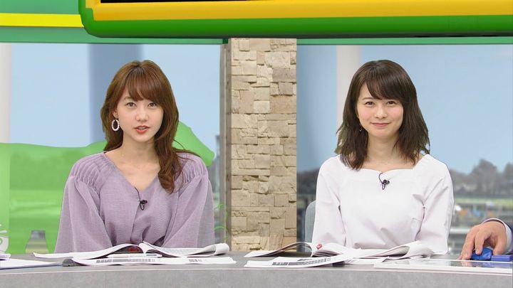 2018年03月03日高田秋の画像21枚目