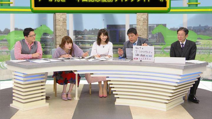 2018年03月03日高田秋の画像22枚目