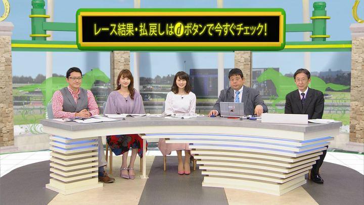 2018年03月03日高田秋の画像24枚目