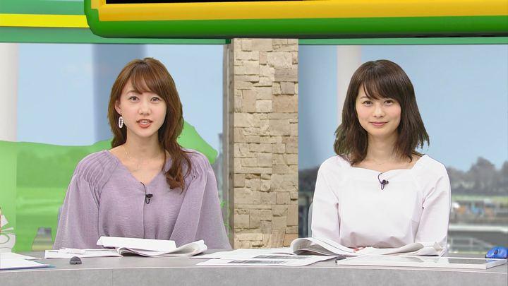 2018年03月03日高田秋の画像25枚目