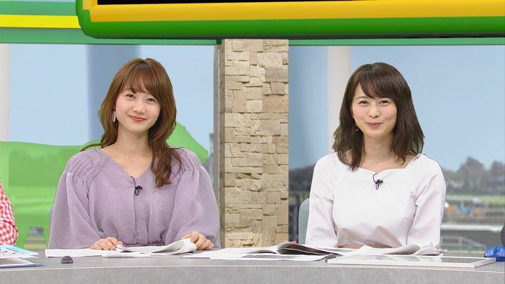 2018年03月03日高田秋の画像26枚目