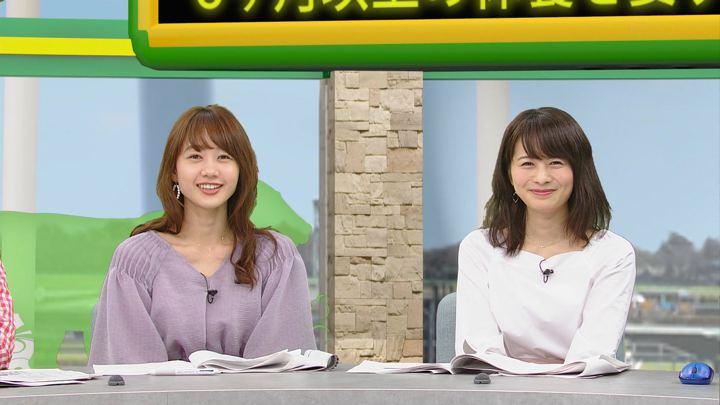 2018年03月03日高田秋の画像30枚目