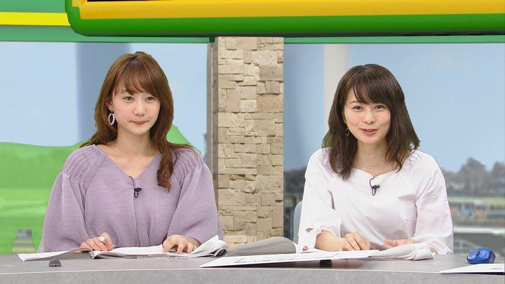 2018年03月03日高田秋の画像33枚目