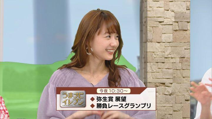2018年03月03日高田秋の画像34枚目