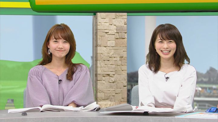 2018年03月03日高田秋の画像35枚目