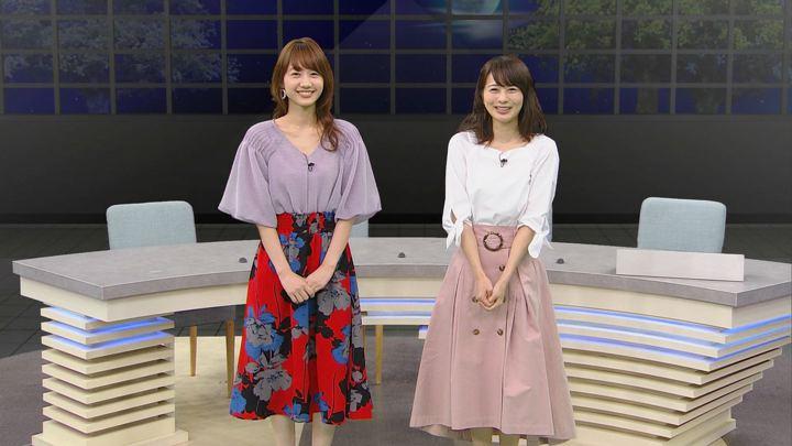 2018年03月03日高田秋の画像50枚目