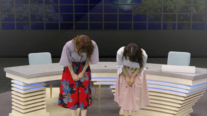 2018年03月03日高田秋の画像51枚目