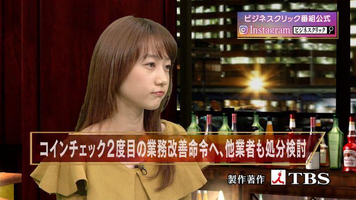 2018年03月07日高田秋の画像11枚目