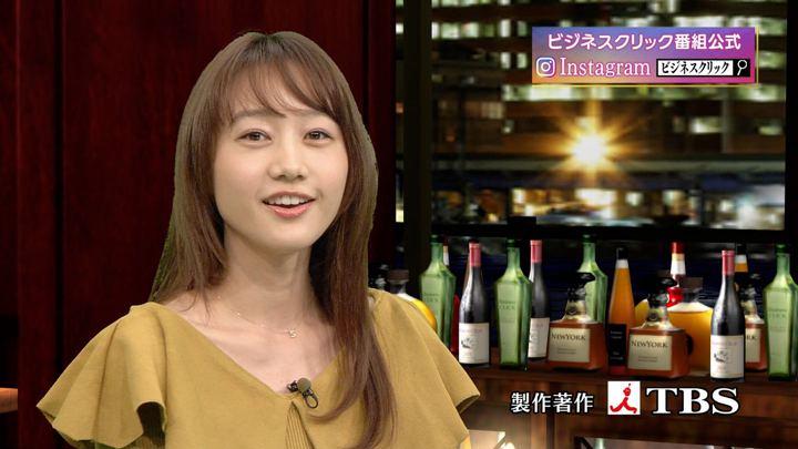 2018年03月07日高田秋の画像12枚目