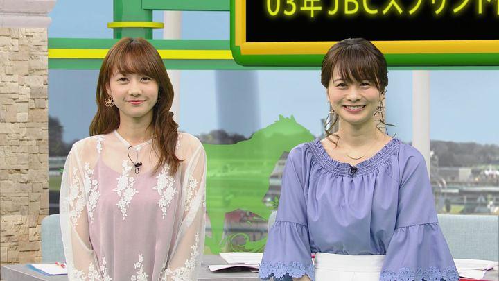 2018年03月10日高田秋の画像01枚目