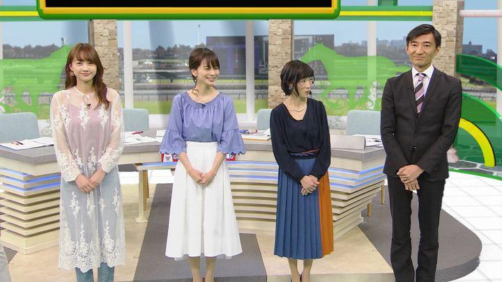 2018年03月10日高田秋の画像02枚目