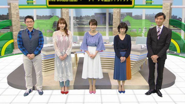 2018年03月10日高田秋の画像04枚目