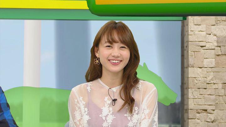 2018年03月10日高田秋の画像11枚目