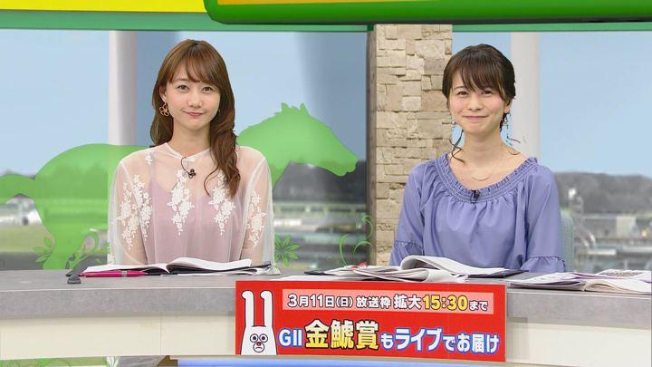 2018年03月10日高田秋の画像20枚目