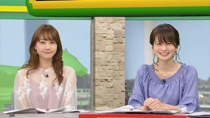 2018年03月10日高田秋の画像22枚目