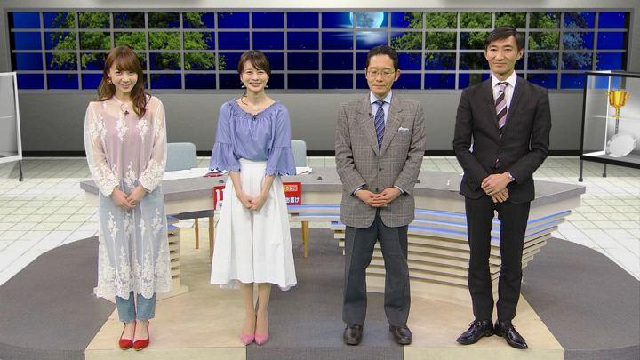 2018年03月10日高田秋の画像24枚目