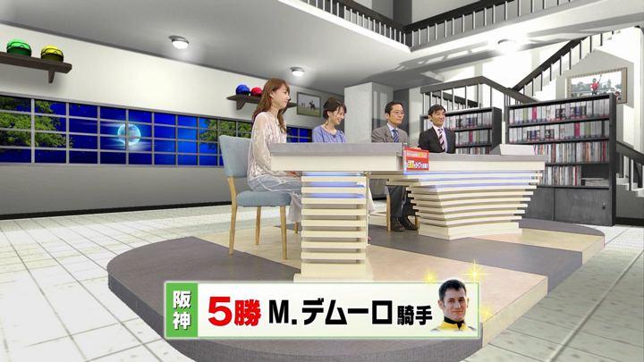 2018年03月10日高田秋の画像27枚目