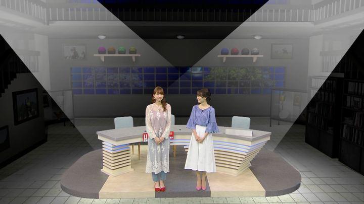 2018年03月10日高田秋の画像33枚目