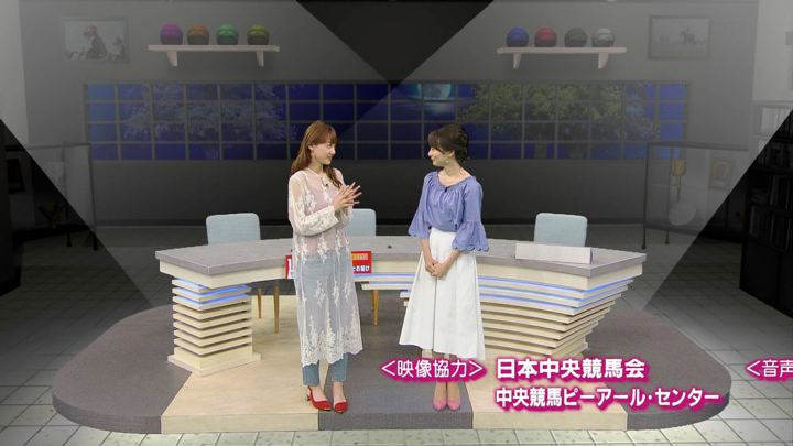 2018年03月10日高田秋の画像34枚目