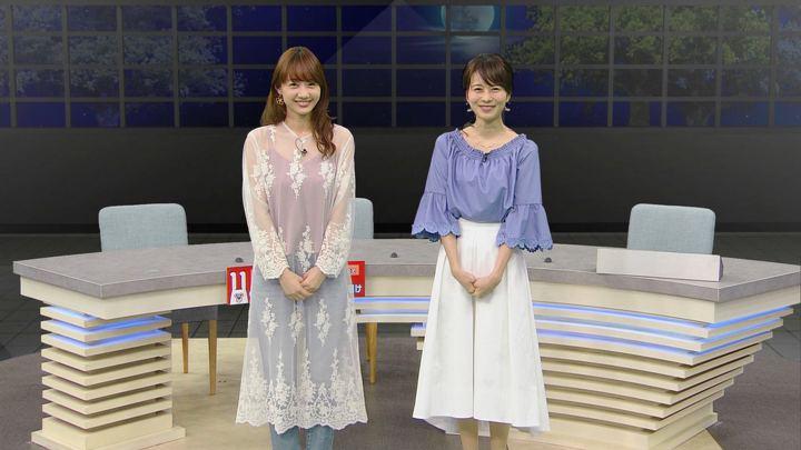 2018年03月10日高田秋の画像40枚目