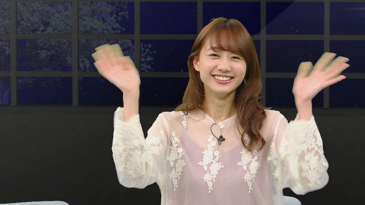 2018年03月10日高田秋の画像41枚目