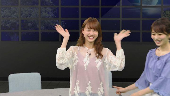 2018年03月10日高田秋の画像42枚目