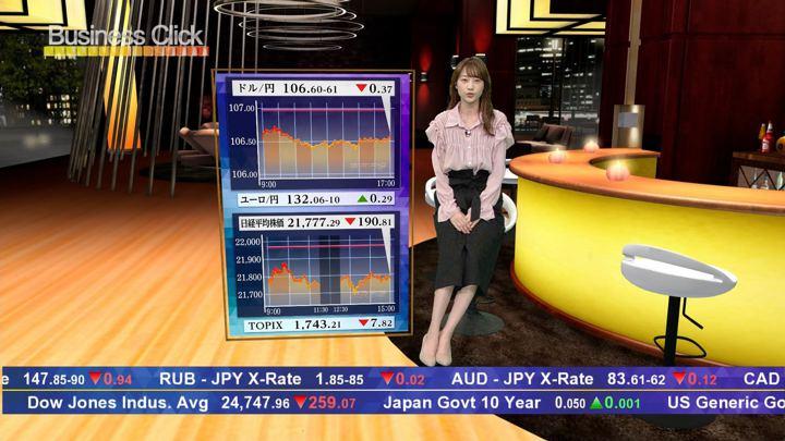 2018年03月14日高田秋の画像02枚目